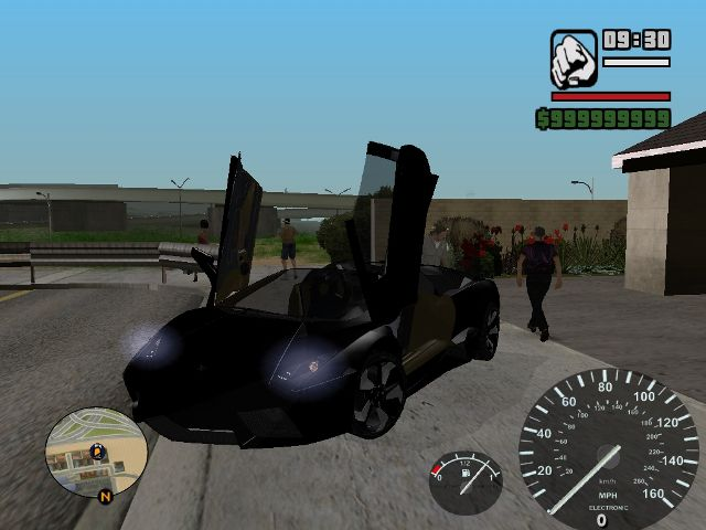 Download gta san andreas highly compressed game d games world.